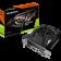 Видеокарта Gigabyte GeForce GTX 1650 SUPER 4Гб GDDR6 (GV-N165SD6-4GD)