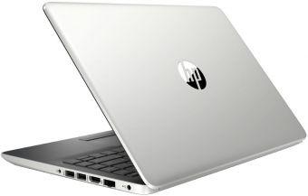 Ноутбук HP 14-dk0001ng (уценка)