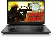 Ноутбук HP Gaming Pavilion 15-cx0073nw
