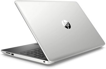 Ноутбук HP 15-da2335ne (уценка)