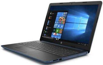Ноутбук 15-db0056nm (уценка)