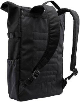 """Рюкзак для ноутбука 17,3"""" ASUS TUF BP1700H чёрно-серый (90XB05J0-BBP000)"""