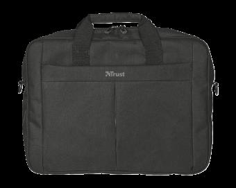 """Сумка для ноутбука 15.6"""" Trust Primo Carry Bag (21551)"""