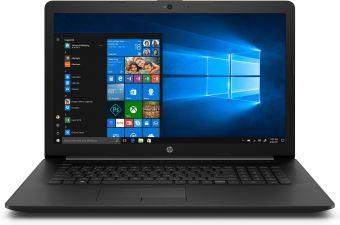 Ноутбук HP 17-ca1124ng