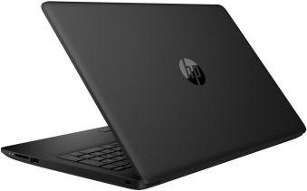 Ноутбук HP 15-db1073ur