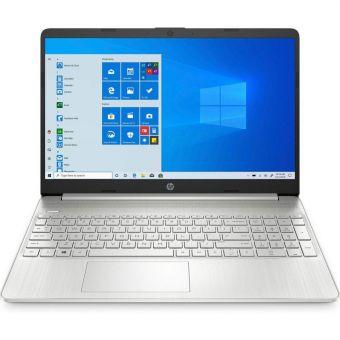 Ультрабук HP 15s-eq0002nt