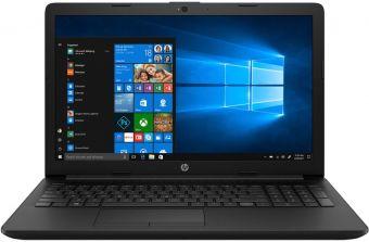Ноутбук HP 15-db1902ng (уценка)