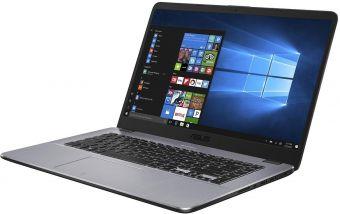 Ультрабук ASUS VivoBook 15 X505BA -EJ151