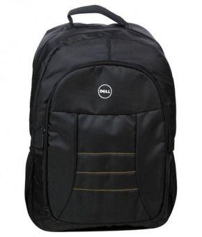 "Рюкзак для ноутбука 15,6"" DELL Essential Backpack (bbck-4452-1)"