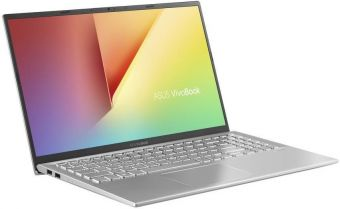Ультрабук ASUS VivoBook 15 X512FA -BQ2047T