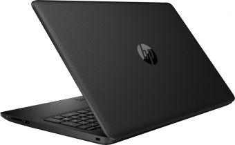 Ноутбук HP 15-da0075nx