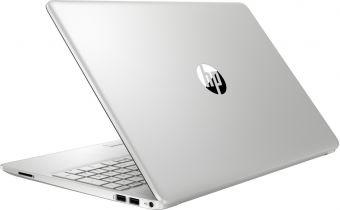 Ноутбук HP 15-dw1000nt (уценка)
