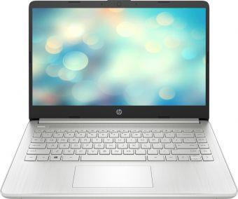 Ультрабук HP 14s-dq1003ne (уценка)