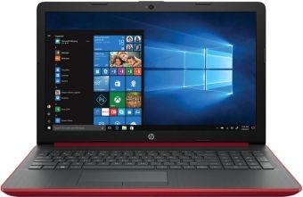 Ноутбук HP 15-db1005nia