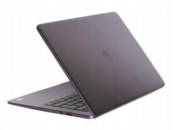 Ультрабук HUAWEI MateBook D 15