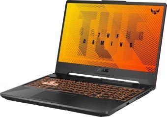 Ноутбук ASUS TUF Gaming A15 FX506IH -BQ231
