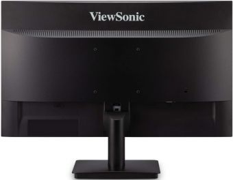 "Монитор 24"" Viewsonic VA2405-H (FHD, VA, 75Hz)"