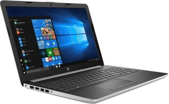 Ноутбук HP 15-da2008ne