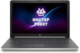 Ноутбук HP 15-da2032nt