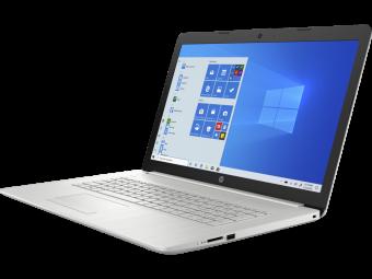 Ноутбук HP 17-by3017nq