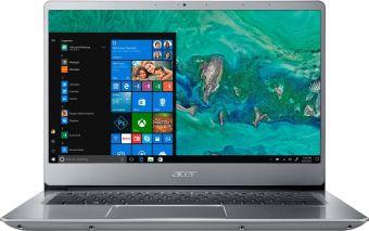 Ультрабук Acer Swift 3 SF314-54 -87RS