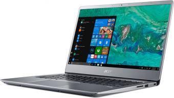 Ультрабук Acer Swift 3 SF314-54G -813E