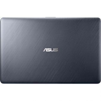 Ультрабук ASUS VivoBook X543MA -DM1140