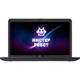 Ультрабук ASUS VivoBook X543MA -GQ1139