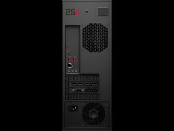 Компьютер HP OMEN Obelisk 875-0664nz