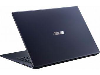 Ноутбук ASUS X571GT -BQ201T