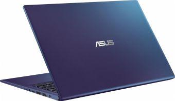 Ультрабук ASUS VivoBook 15 X512DA -EJ172