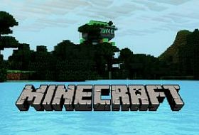 Каким должен быть компьютер для Minecraft?