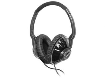 Наушники A4Tech HS-780 Gaming Headset