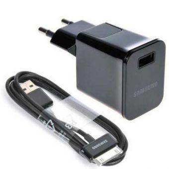 Блок питания ASX сетевой для Samsung Tablet PC (5V 2A)