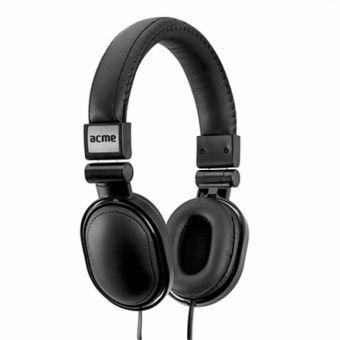 Наушники ACME HA09 True-sound