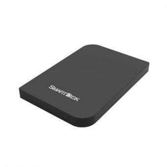 Внешний жёсткий диск 1Тб Verbatim SmartDisk USB 3.0