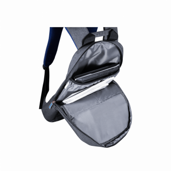"Рюкзак для ноутбука 15,6"" CANYON BP-4 (CNE-CBP5DB4)"