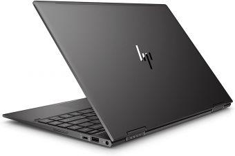 Ультрабук HP ENVY x360 13-ar0003nt