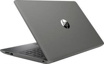 Ноутбук HP 15-da1075nx