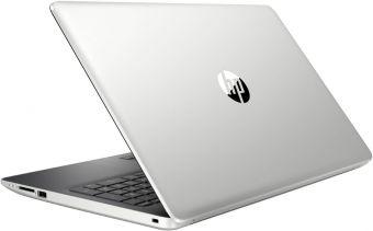 Нотбук HP 15-db1055nt