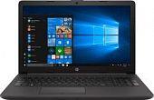 Ноутбук HP 15-db1076nt (уценка)