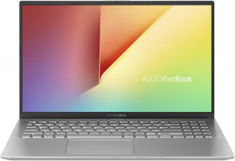 Ультрабук ASUS VivoBook 15 X512DA -EJ171