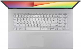 Ультрабук ASUS VivoBook 17 X712FA -AU259T