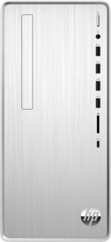 Компьютер HP Pavilion TP01-0270nd