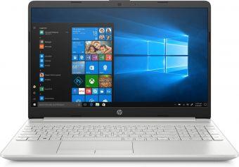 Ноутбук HP 15-dw2009nj