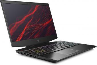 Ноутбук HP OMEN 15-dh0017nt