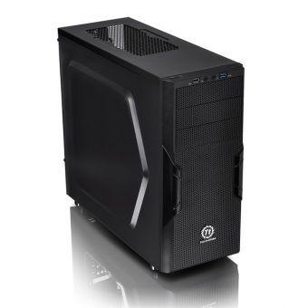 Компьютер Ryzen 7 2700X/8Гб/1Тб+128Гб/GTX 1650