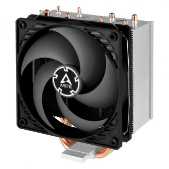 Кулер Arctic Freezer 34 CO (Intel/AMD, 150W) ACFRE00051A