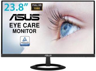 """Монитор 23,8"""" ASUS VZ249HE (IPS, FHD, 75Hz) 90LM02Q0-B03670"""