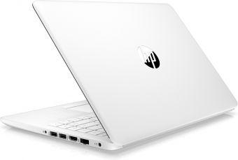 Ультрабук HP 14-cf3008nj
